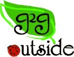 g2g Outside Logo