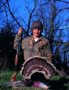 turkeyhunter